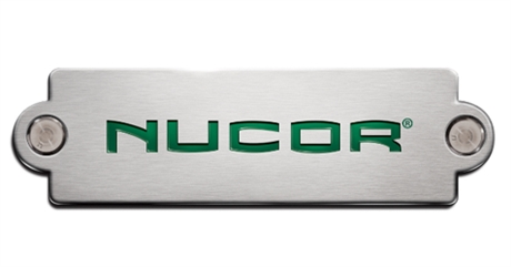 Nucor Steel Mill Coming to Area