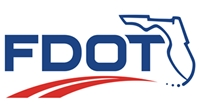 FDOT Adopts 5-Year Transportation Plan