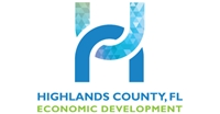 October Economic Development Updates
