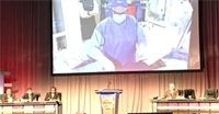 "Florida Hospital Performing ""Live Case Transmission"" to C3 Global Cardiovascular Symposium"
