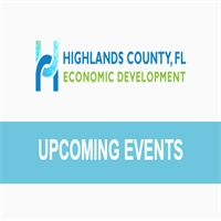 Upcoming June Business Events