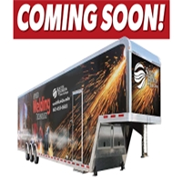Local State College to Create Mobile Welding Lab
