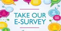 "PLEASE TAKE OUR ""20 QUESTIONS"" e-SURVEY"