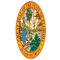 Highlands County Secures $62,500 in Grant Funding From Florida DEO