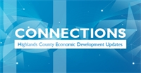 November Economic Development Updates