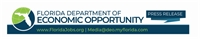 PRESS RELEASE: Governor DeSantis Activates Emergency Business Damage Assessment Survey for Coronavirus (COVID-19)