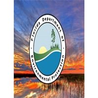 FDEP Brownfield Symposium June 7 and 8
